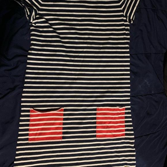 Tommy Hilfiger Dresses & Skirts - Dress from Tommy Hilfiger